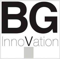 BG INNOVATION