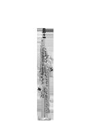 Sopransaxophon