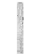 Flauta Bajo