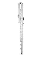 Flute Basse