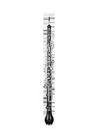 Oboe de Amor