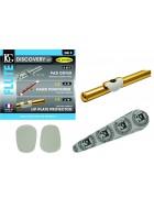 Kits de découverte