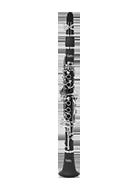 Clarinete mib