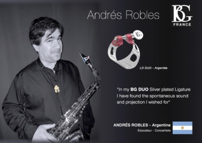 andres-robles-jp