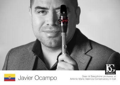 javier-ocampo-eng_bw
