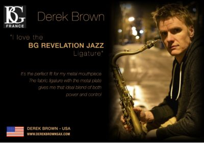 sax_usa_derek_brown